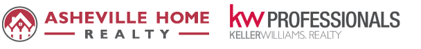 Asheville HOME Realty
