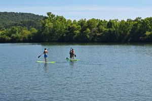 Homes near rivers or lakes in Asheville