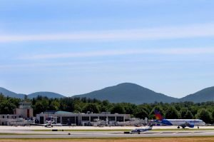asheville homes for sale near the airport